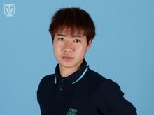 Persela Lamongan Datangkan Shunsuke Nakamura Atas Saran Kei Hirose