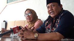 Jubir Keluarga Anak Kiai di Jombang Sebut Santri Dipaksa Ngaku Dicabuli