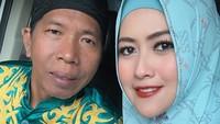 17 Tahun Poligami, Kiwil Digugat Cerai Istri Kedua