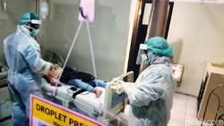 WHO Deklarasikan Situasi Darurat Global untuk Virus Corona, Ini Artinya