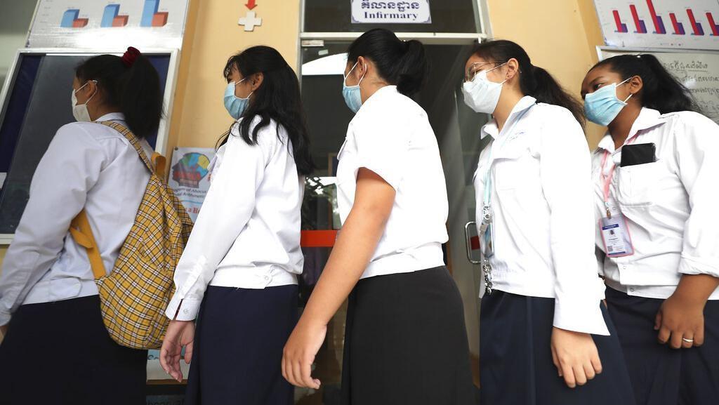 Pemprov Jabar & Pemkot Bogor Sediakan PPDB bagi Anak Tenaga Medis