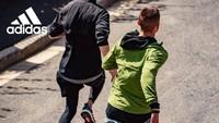 Adidas Hingga Wakai, Daftar 8 Brand dan E-Commerce yang Sedang Diskon