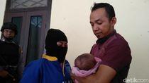 Kasus Bayi Jaminan Utang, Polisi Tawarkan Penangguhan Penahanan Ibunya