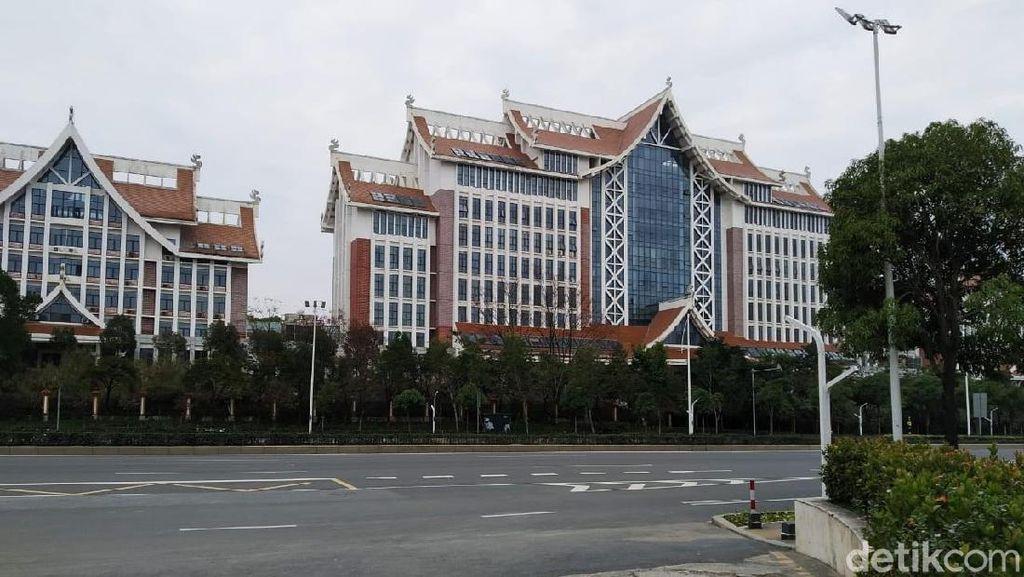 Gaokao, Seleksi Universitas yang Dianggap Terekstrem di Dunia & Lamanya 9 Jam