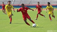 Timnas Indonesia Ditawari Fasilitas Latihan oleh Klub Spanyol