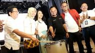 Manjakan Penikmat Musik, Indihome Kenalkan i-Konser