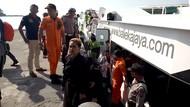 Kapal Kandas di Padang Bai Bali, 176 Penumpang Berhasil Dievakuasi
