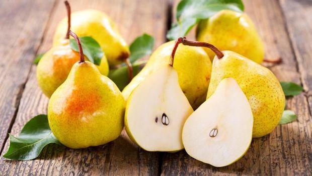 Manfaat Buah Apel Untuk Ibu Hamil 7 Bulan