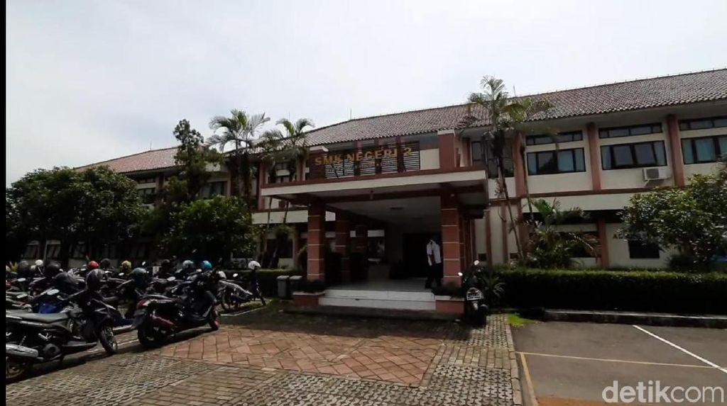 Virus Corona, 115 Siswa SMKN Tasikmalaya Terancam Batal Magang ke Jepang