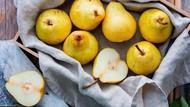 7 Makanan yang Mengandung Serat Tinggi untuk Turunkan Berat Badan