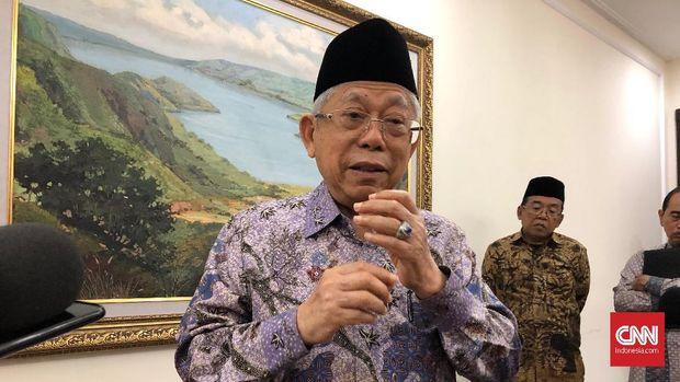 Seluruh Rumah Sakit TNI Disiagakan Waspada Corona