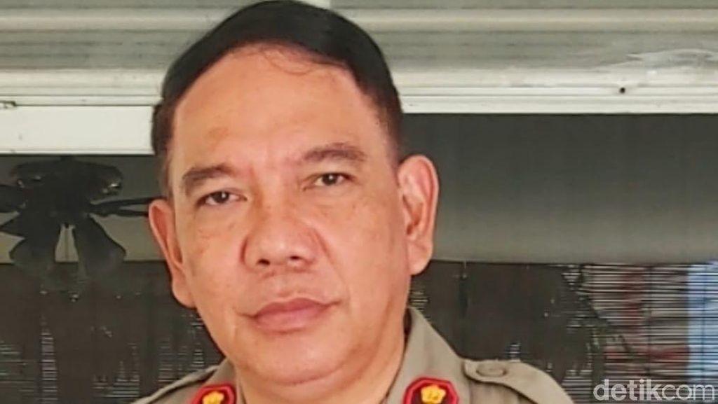 Polisi Keluarkan Surat Pencekalan Tersangka Anak Kiai Jombang yang Cabul