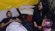 Seabrek Bantuan dari Pemkot Surabaya untuk Anik dan Keluarga