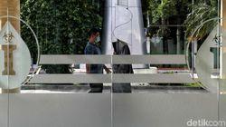 Usai Dinyatakan Negatif, Suspect Corona di Cibubur Dipulangkan