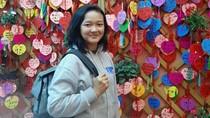 Info dari Mahasiswa asal Solo di Xihua China: Stok Makanan Menipis!