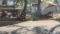 115 Juta Penduduk RI Mentas dari Kemiskinan, Tapi Rentan Miskin Lagi