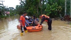 Traveler Bisa, Lo, Berpartisipasi Laporkan Bencana