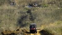 Video Investigasi Dirilis, Helikopter Kobe Bryant Tampak Hancur Lebur