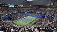 Kini Terisolasi karena Virus Corona, Wuhan Punya Banyak Event Olahraga Dunia