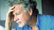 Penelitian Harvard Membuktikan Stres Bisa Sebabkan Rambut Beruban!