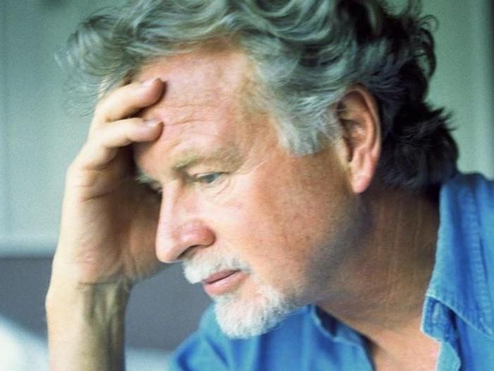 Penelitian Membuktikan: Stres Bisa Sebabkan Rambut Beruban!