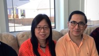 Virus Corona Wuhan Hasil Curian dari Kanada?