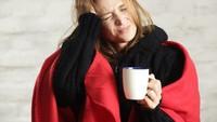 Insomnia? Minumlah 5 Teh yang Bisa Bantu Tidur Nyenyak Ini