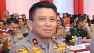 Ada WNA yang Ikut Tertangkap di Kasus Kawin Kontrak Bogor, Polri: Kita Proses
