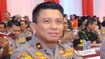 Polisi: Tersangka Tipu Princess Lolowah untuk Bayar Utang