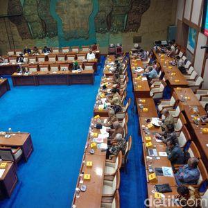 Tagih Jatah CSR, Anggota DPR Minta Pejabat Pertamina Dicopot