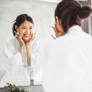 Jelang New Normal, Ini 4 Skincare Routine yang Buat Wajah Glowing