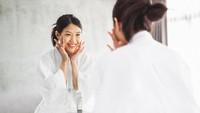 10 Rekomendasi Pelembab untuk Kulit Berminyak