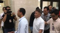 Kasus Korupsi TPPI Rp 35 Triliun, Eks Kepala BP Migas Diadili Pekan Depan