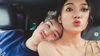 Namun ternyata Marion dan Julian memilih untuk berpisah.Dok. Instagram/lalamarionmj