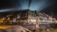 Borobudur Marathon 2020: Pendaftaran dan Jalur Rutenya