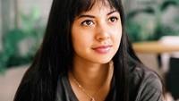 Pengalaman Aurelie Moeramans Jalani Toxic Relationship Bantu Aktingnya di Story of Kale
