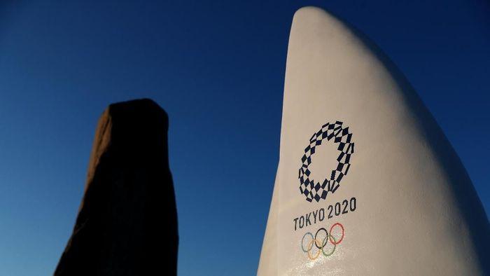 Jepang terus berbenah untuk menyambut Olimpiade 2020. Sebagai tuan rumah, negeri matahari terbit itu juga memiliki pesona keindahan alam yang mempesona.