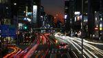 Intip Keindahan Jepang Tuan Rumah Olimpiade 2020