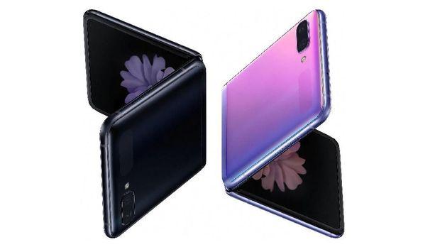 Menunggu Kejutan Samsung di Galaxy Unpacked Dini Hari Nanti