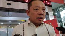 SBY Minta Selidiki Kaitan Jiwasraya-Pemilu, Kejagung: Penyidik Akan Membuka