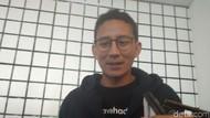 Video Kata Sandiaga soal Ribut-ribut Rencana Formula E di Jakarta