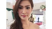Viral karena Dagang Tahu Goreng, Amanda Nurani Kerap Digoda Pembeli