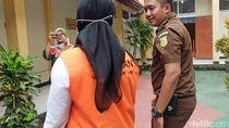 Biduan Seks Gangbang Garut Divonis Hari Ini