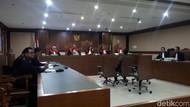 Eks Pejabat Kemenpora Ngaku Punya Utang di Bank Rp 9 Miliar untuk Biaya Kantor