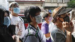 Google Sebar Tips Keamanan Hadapi Virus Corona