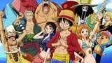 One Piece Chapter 971 Terbit Akhir Pekan, Misteri Terbaru Bakal Terungkap!