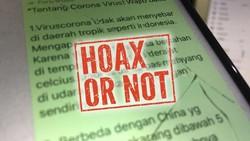 Benarkah Virus Corona Tak Tahan Iklim Tropis Seperti di Indonesia?