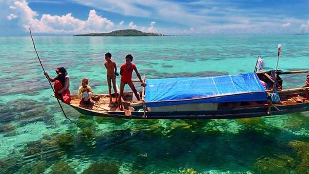 Benua Asia: Luas, Letak, dan Negara-Negara di Dalamnya