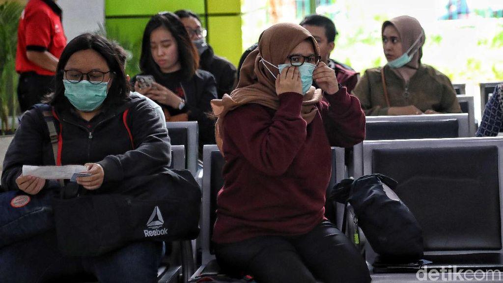 Masker Hijab: Rekomendasi, Keunggulan, dan Kegunaannya