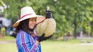 Mengapa Aroma Durian sangat Menyengat? Ini Penjelasannya